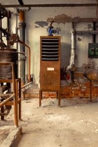 Furnace Installation in Regina - Plumbing Regina