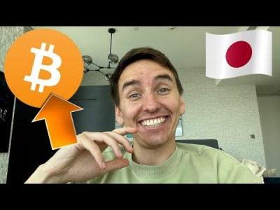 ビットコインのチャートで今後の値動きを左右するあるものを発見!!!【最新の仮想通貨相場分析】