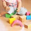 子育てにかかる不安を軽減 お金を効率よく貯める方法