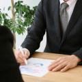 弁護士特約を利用したら損害賠償額はどうなったか?