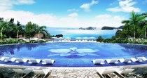 ハレクラニ沖縄ホテルの予約開始日はいつから?
