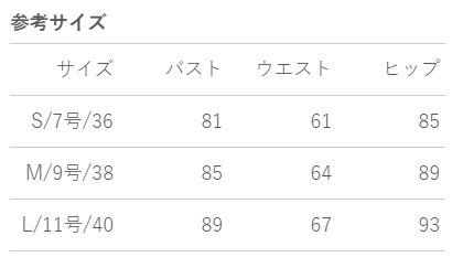 Aircloset・エアークローゼット