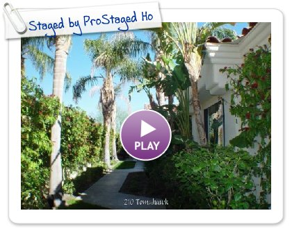 Click to play this Smilebox slideshow: Palm Desert Listing