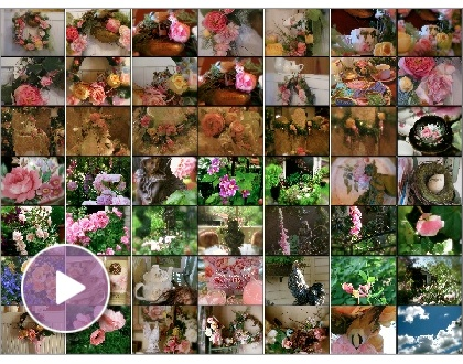 Click to play this Smilebox collage
