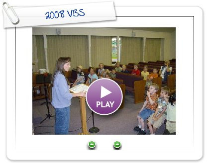 Click to play 2008 VBS