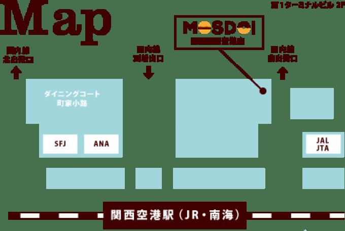 img_map02
