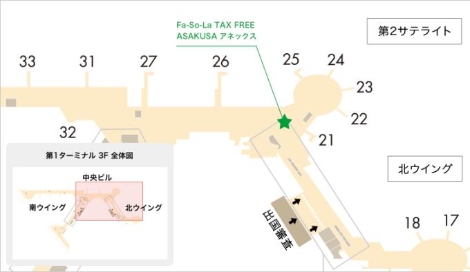 map-asakusa-annex-ja