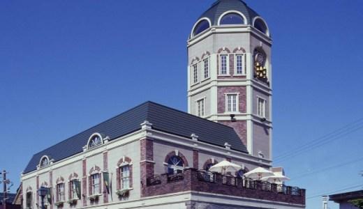 北海道の小樽市で祝20周年!AIRDOとルタオのコラボが実現する