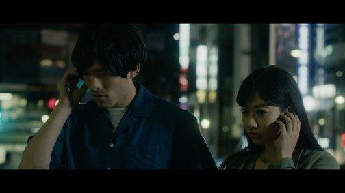 7月13日(金)渋谷がハックされる!!ミッションを遂行できるのは誰?!