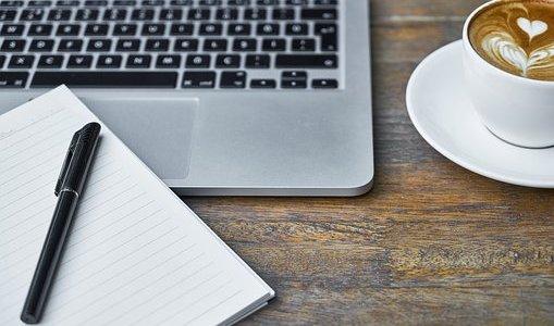 【累計450万台突破】マシン無料で自宅がカフェになる!
