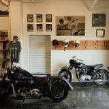 こんなバイクあったら欲しい!ワイスピで最新の次世代バイクを堪能
