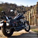 お気に入りのバイク探しから保険まで、維持するために必要なこと