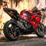 最新情報!バイクの盗難対策に、どれを選ぶべき