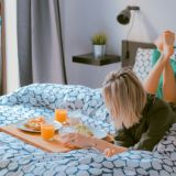 ワーケーション生活を満喫!ホテル滞在と便利なアプリ活用術