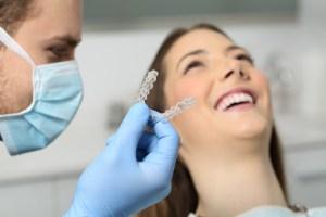 image of adult-teeth-straightening
