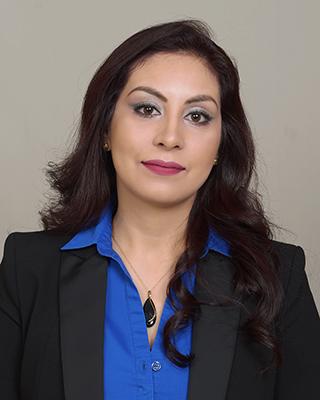 Marisol Gaytan