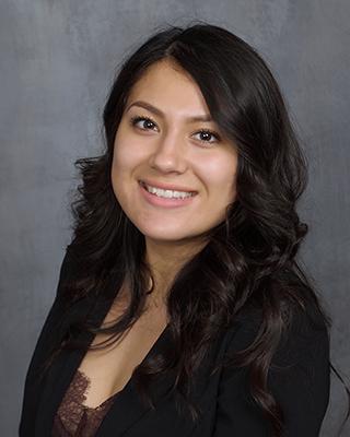 Taina Guzman