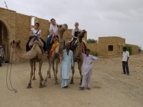13-08-12_jaisalmer_camelsafari_fort (77)