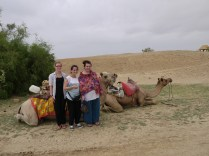 13-08-12_jaisalmer_camelsafari_fort (82)