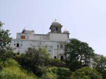 13-08-30_udaipur (126)
