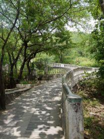 13-08-30_udaipur (219)
