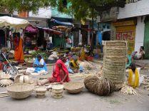 13-08-30_udaipur (261)