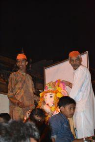 13-09-18_ganesh_festival_tenth_day_-_maria (67)