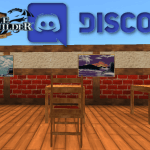 SGB Discord Promotion