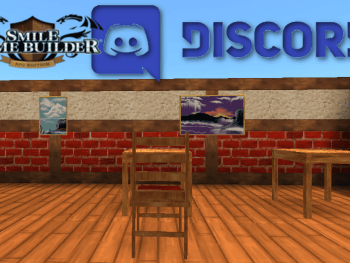 Permalink to: SGB Discord