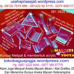 Jual Sofa Bed Murah Di Jakarta Selatan Small Quality Beds Kami Spesial Website Pusat Kursus : Cetak Offset, Jilid ...