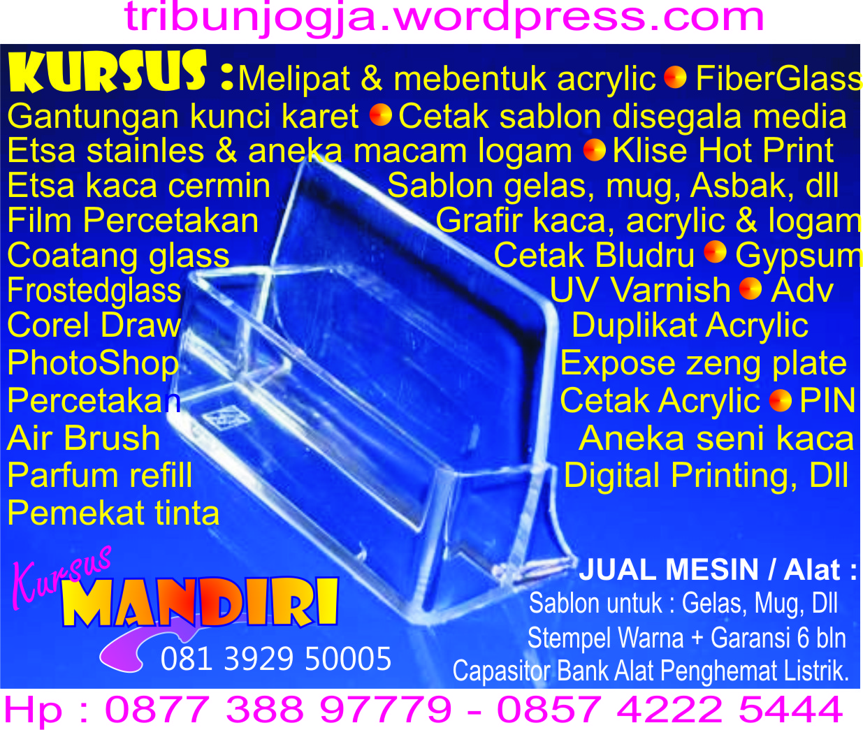 stone cold steel chair gif for baby to sit up kami spesial website pusat kursus cetak offset jilid
