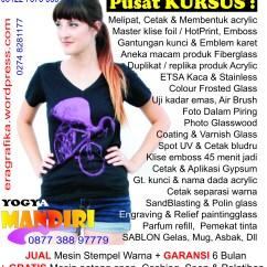 Jual Sofa Bed Murah Di Jakarta Selatan Best Sectional Online Kami Spesial Website Pusat Kursus : Cetak Offset, Jilid ...