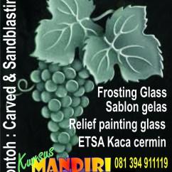 Metal Sofa Bed Parts Sectional Storage Kami Spesial Website Pusat Kursus : Cetak Offset, Jilid ...