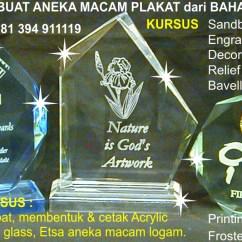 Sofa Studio Musik Bandung Ikat Cover Kami Spesial Website Pusat Kursus : Cetak Offset, Jilid ...
