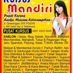 Jual Sofa Bed Murah Di Jakarta Selatan Machine To Clean Kami Spesial Website Pusat Kursus : Cetak Offset, Jilid ...