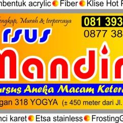 Sofa Murah Di Cianjur Genuine Leather Sectional Canada Kami Spesial Website Pusat Kursus : Cetak Offset, Jilid ...