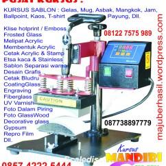 Jual Sofa Bed Murah Di Jakarta Selatan Parts Supply Kami Spesial Website Pusat Kursus : Cetak Offset, Jilid ...