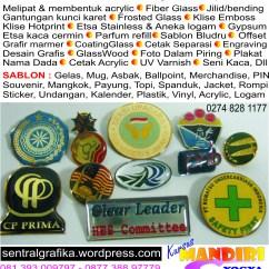 100 Cm Wide Sofa Bed Sophia Reviews Kami Spesial Website Pusat Kursus : Cetak Offset, Jilid ...