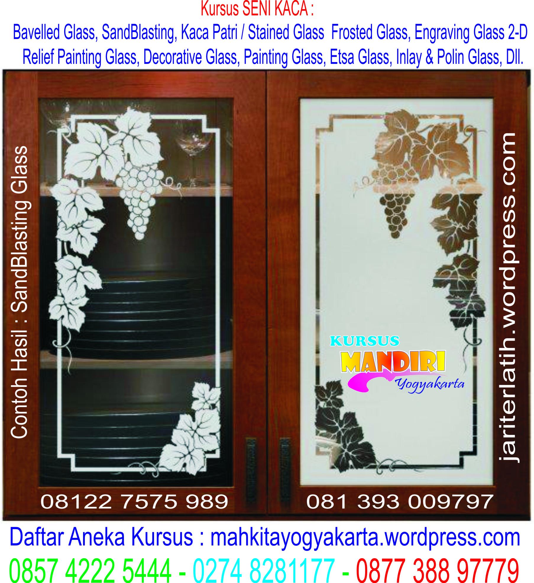Kami Spesial Website PUSAT KURSUS  Cetak Offset Jilid  Binding Hardcover dan Soft cover