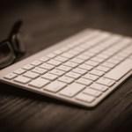 【中級編】キーボードの技でパソコンでの作業効率を2倍アップ! No.5