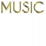 THE MUSIC DAY7/7関ジャニ∞オモイダマの動画と画像