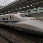 7月6日山陽新幹線の運行状況と運転再開の見込みは?