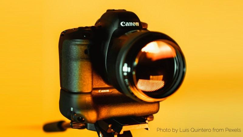 Fotógrafos de Retratos para Inspirarte