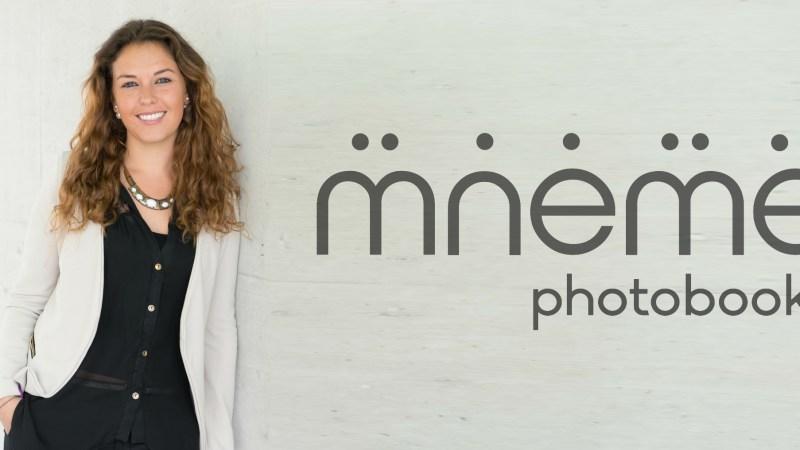Mneme Photobooks