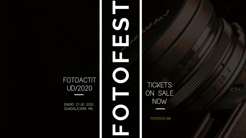 FOTOFEST 2020