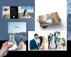 Fotosmile_Diseña tu Fotobook_Fotobooks Bodas