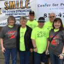 Thank you for another successful SMILE Mile!