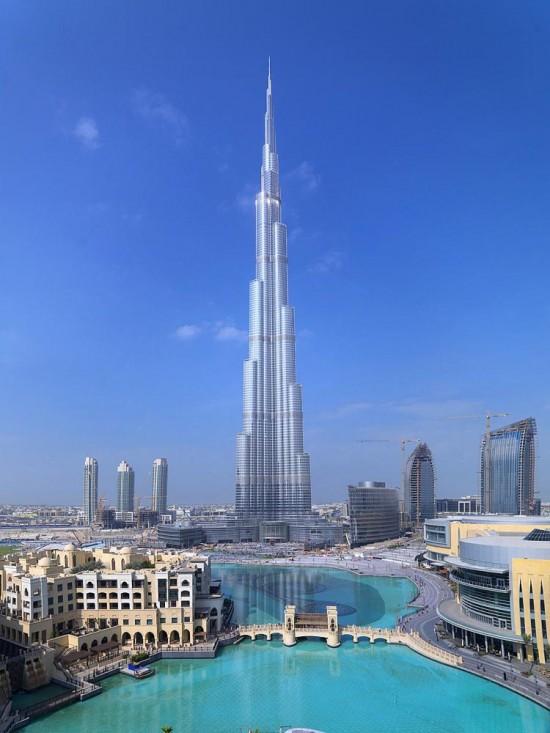 The Dubai Nobody Tells You About