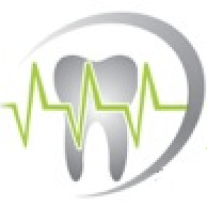 cropped-smiles4u-logo, dental services, north las vegas, veneers, root canal