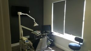 North Las Vegas, Dental, X-ray, Dentist, Dentistry, Whitening, Dental Implants
